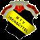MTV Isenbüttel von  1913 e.V.